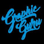GG_Blue_logo_256px