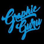 GG_Blue_logo_512px
