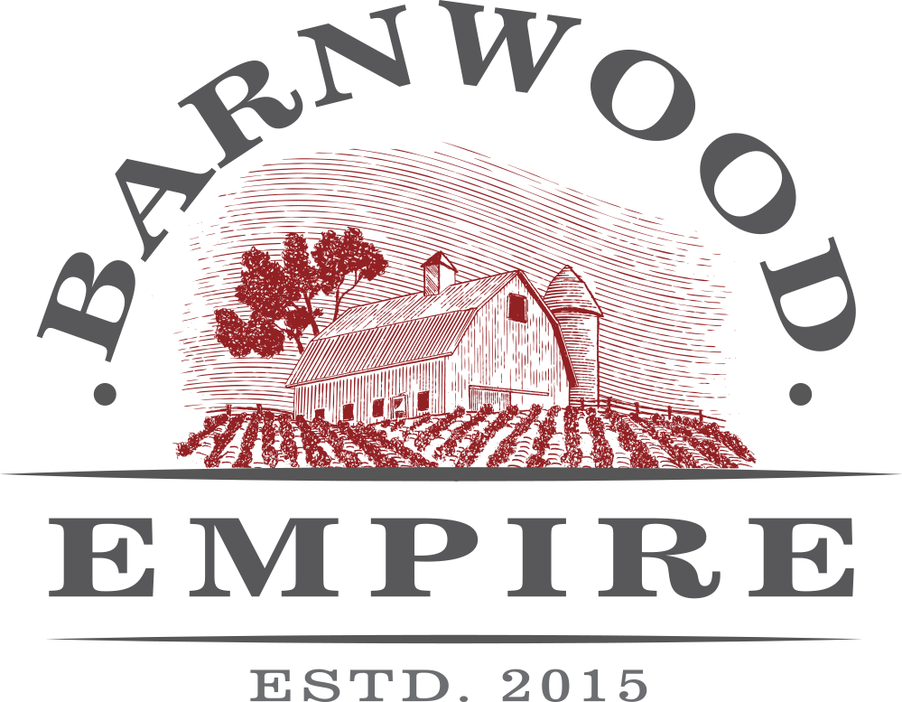 Barnwood Empire Logo