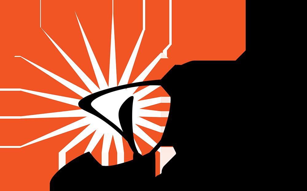 Doral Services Logo