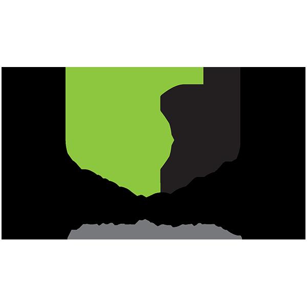 Dunham Calabrese Realty Logo