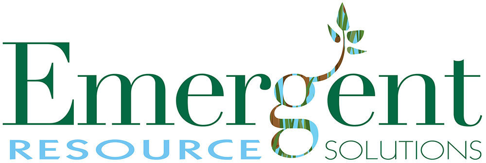 Emergent Resouurce Solutions Logo