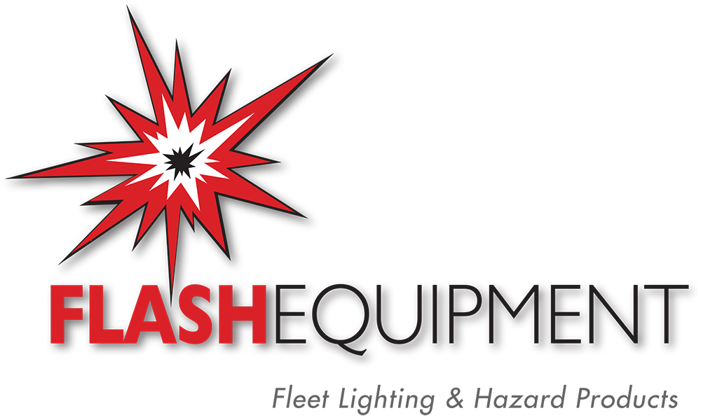 Flash Equipment Logo