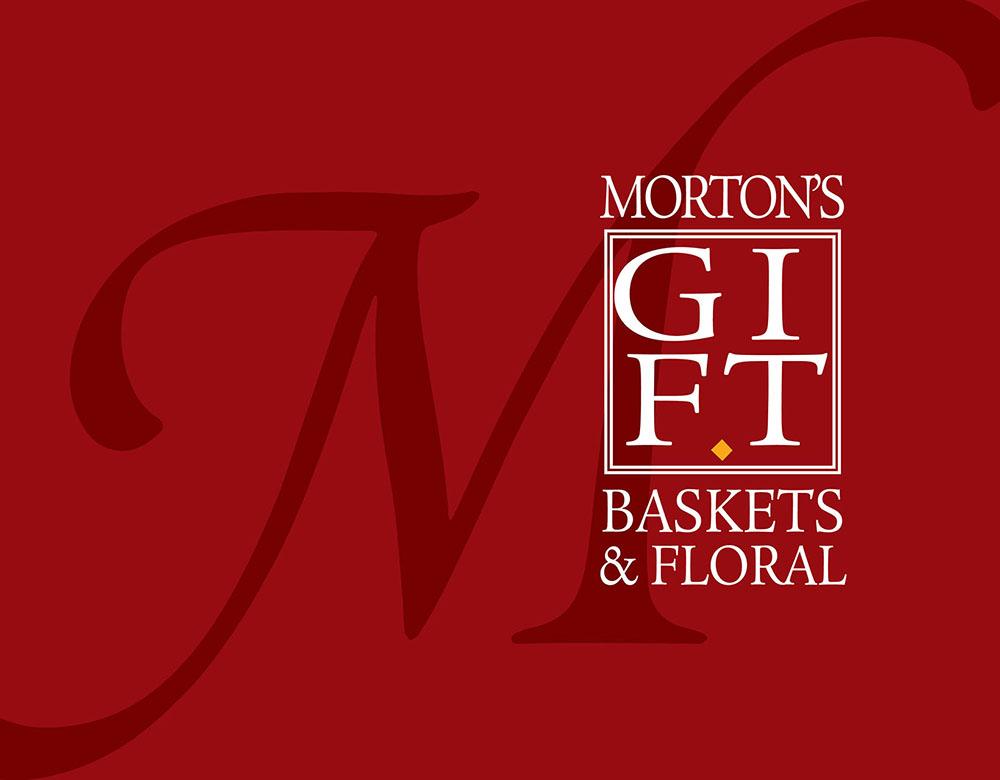 Morton's Gourmet Market - Gift Basket Floral Catalog