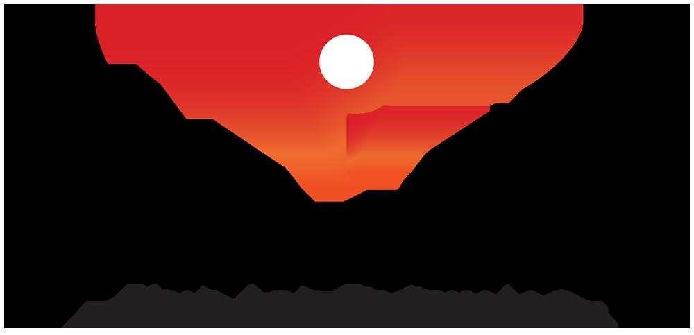 Paragon Fine Art Festivals Logo