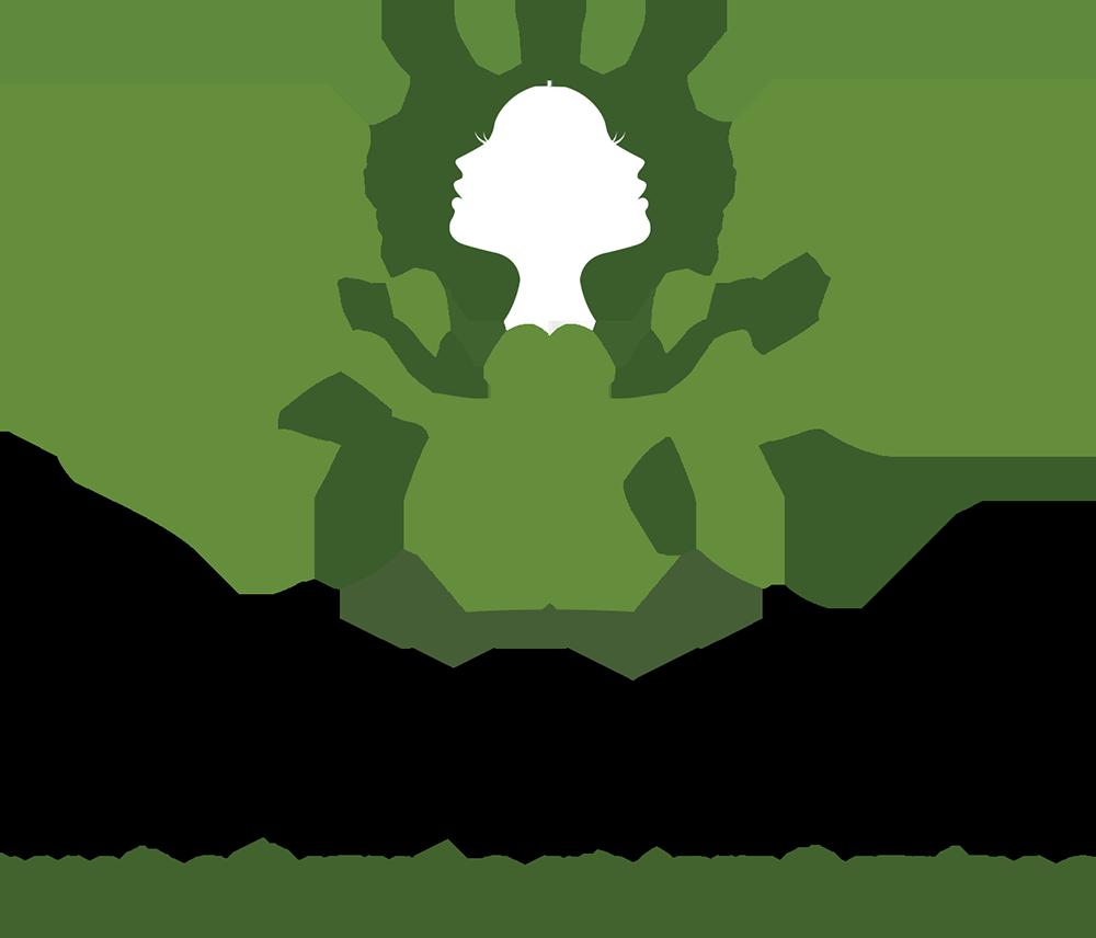 RIMA Management and Hospitality Logo