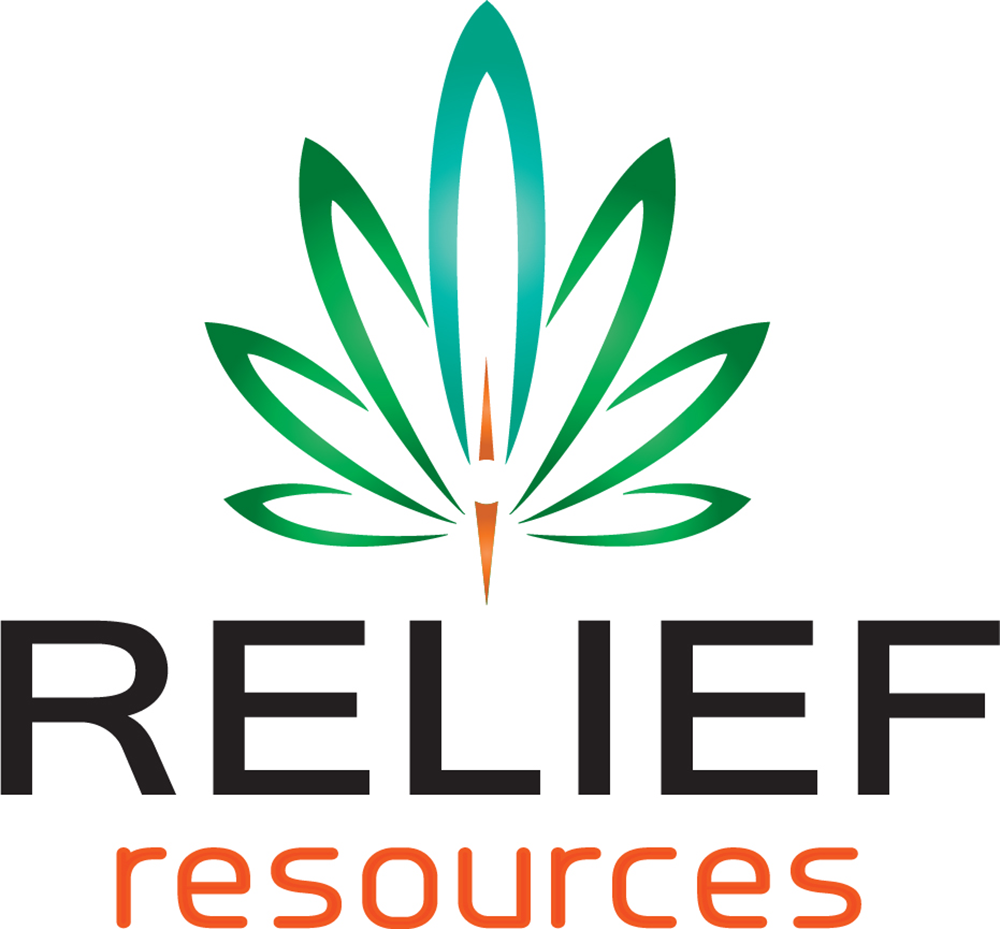 Relief Resources Logo
