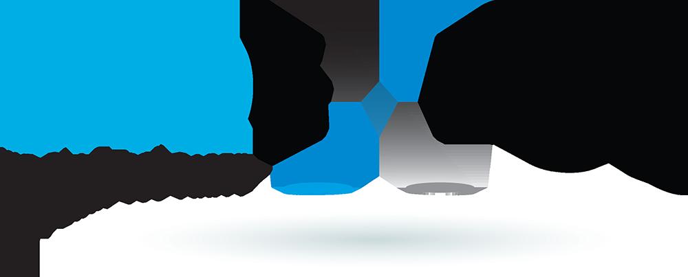 SRQ Expos Logo