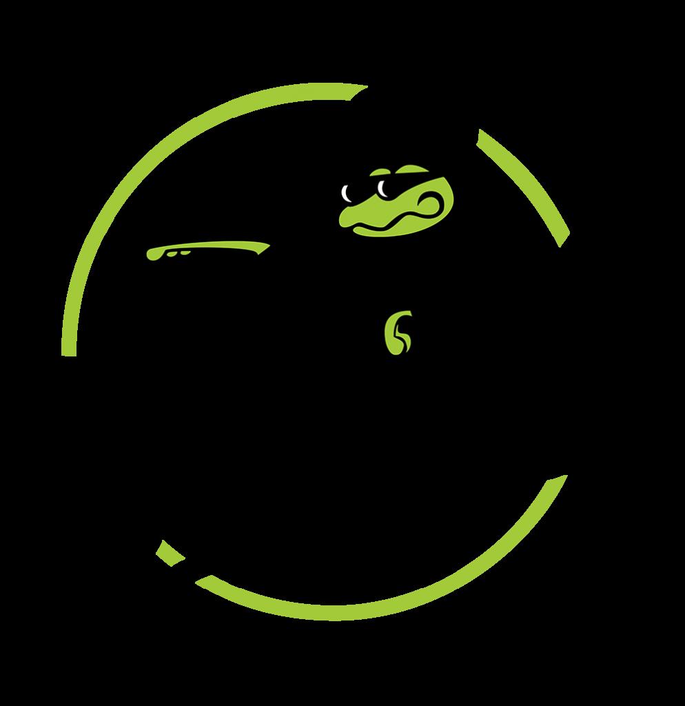 Signature Events Catering Logo