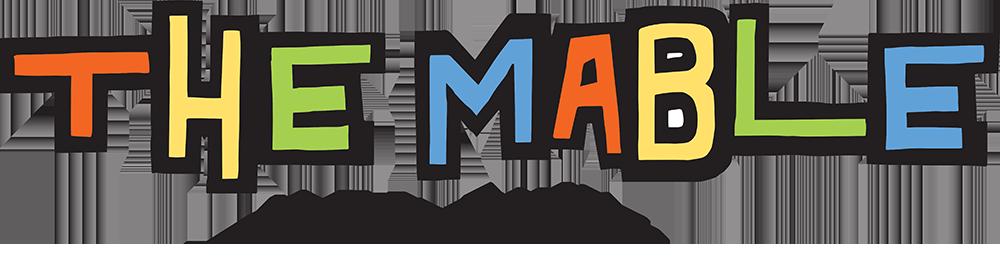 The Mable Ale & Eats Logo