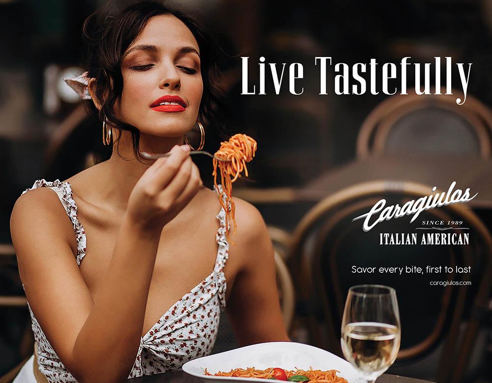 Caragiulos_Live_Tastefully_Ad