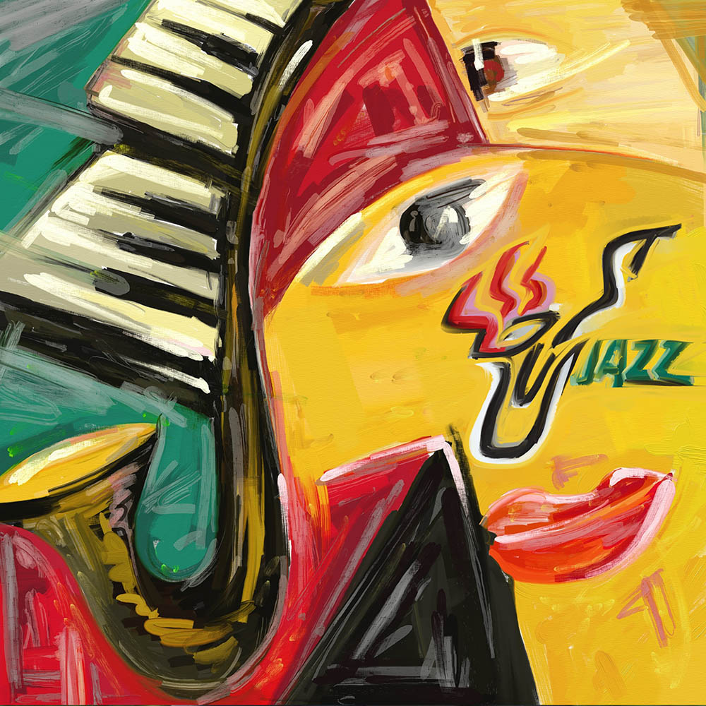 Just-Jazz_Album_Cover